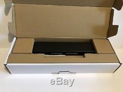 Bose Solo HP Tv Avec Télécommande. Bluetooth