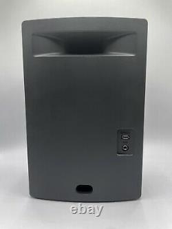 Bose Soundtouch 10 Haut-parleur Sans Fil Bluetooth/app Controlé Aucune Télécommande