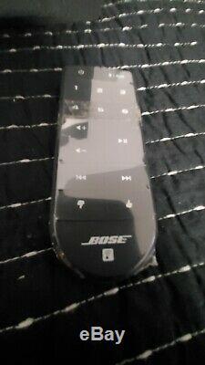 Bose Soundtouch 10 Sans Fil Musique En Streaming Accueil Haut-parleur Avec Télécommande