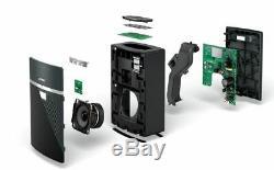 Bose Soundtouch 10 Wi-fi Haut-parleurs 2-pack Black Withremote Contrôle Marque Nouveau