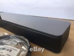 Bose Soundtouch 300 Soundbar Avec Test Excellent À Distance