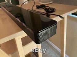 Bose Soundtouch 300 Soundbar (avec Télécommande) Utilisé Excellente