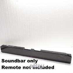 Bose Soundtouch 300 Soundbar (non À Distance) 767520-1100