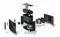 Bose Soundtouch 30 Series III Wireless Music System- Noir W Télécommande Bluetooth