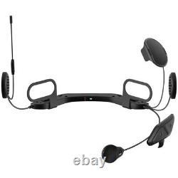 Casques De Guidon Système De Communication Bluetooth Sena 10u Bluetooth