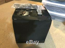 Definitive Technology Sc 6000 Super Cube Avec Caisson De Basses Powered Cordon Et À Distance