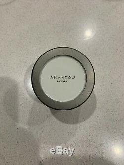 Devialet À Distance Haut-parleurs Sans Fil À Distance D'accessoires Pour Phantom Haut-parleurs