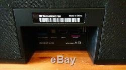Devialet Sky Soundbox Excellent État En Boîte Avec Et Tous Les Câbles À Distance