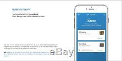 Eagle Ouvrez Bluetooth 4.0 Smartphone Récepteur Sans Fil À Distance Pour Slide Portes