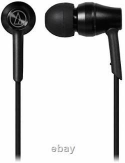 Écouteur Sans Fil Audio-technica Soundreality Avec Télécommande Bluetooth / M