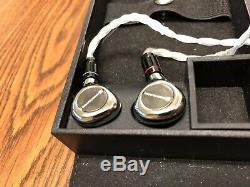 Écouteurs Intra-auriculaires Beyeldynamic Xelento Remote Audiophile