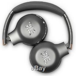 Ecouteurs Jbl Everest 310ga Sans Fil Avec Micro, Télécommande Vocale Et Intégrée