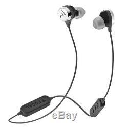 Écouteurs-boutons Sans Fil Focal Sphear Avec Télécommande Et Microphone À Trois Boutons