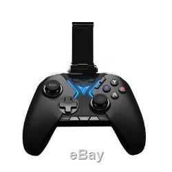 Flydigi Apex Wireless Gamepad Bluetooth À Distance Contrôleur De Jeu