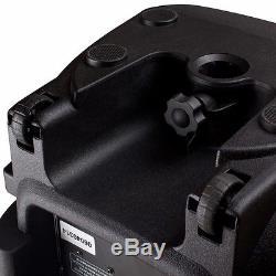 Frisby Fs-4065pa Système De Sonorisation Bluetooth Karaoké Avec Télécommande Et 2x Micro Sans Fil