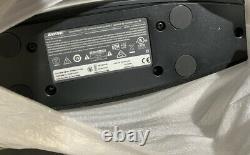 Haut-parleur Bluetooth Sans Fil Bose Soundtouch 20 Series III Avec