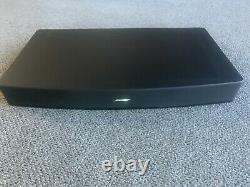Haut-parleur Sans Fil Bluetooth Et Télécommande Bose Solo 10 Series II 2