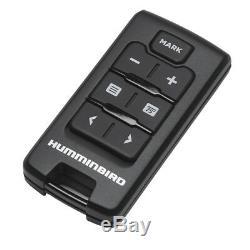Humminbird Rc2 Télécommande Sans Fil F / Unités D'hélice Bluetooth