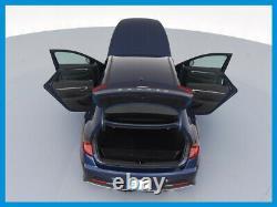 Hyundai Sonata Se 2018 Sedan 4d