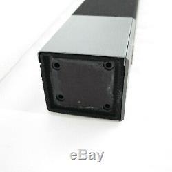 Klipsch Bar 48 440w 3.1 Ch-soundbar Système (non À Distance Et Embouts) 1066557