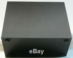 Klipsch R-10b Bluetooth Sans Fil Avec Soundbar (noir) À Distance Et Paperasserie