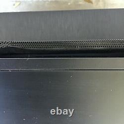 Klipsch R-10b, Soundbar Avec Wireless Sub, Remote, Bluetooth, Testé