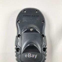 Minn Kota 1866550 I-pilote À Distance Sans Fil Bluetooth Compatible