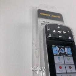 Minn Kota 1866650 I-pilot Link Wireless Bluetooth Remote
