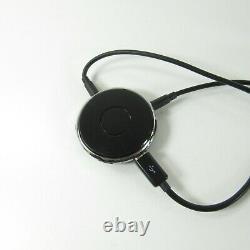 Miracle Ear Geniuslink Easytek Pour Les Aides Auditives Bluetooth Wireless 3.0 Remote