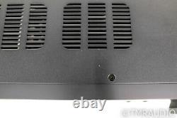 Nad C 658 Streaming Sans Fil Dac D/a Converter Bluos Dirac Bluetooth Remote