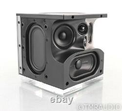 Naim Mu-so Qb 2nd Gen Haut-parleur Sans Fil Bluetooth Remote (boîte Ouverte Avec Garantie)