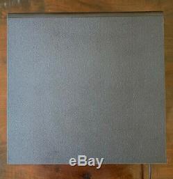 Nouveau Sony Ht-mt300 Barre De Son Sans Fil Bluetooth 2 Voies Subwoofer Avec Télécommande