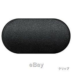 Nouveau Sony Sans Fil Écouteurs Télécommande Bluetooth Avec Microphone Mdr-xb70bt B