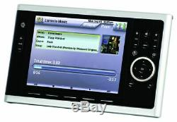 Philips Pronto La Télécommande De Paroi Tsu-9800. Marque Nouvelle Expédition Dans Le Monde Entier Non Ouvert De