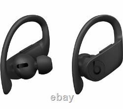 Powerbeats Pro True Wireless Bluetooth In-ear Sport Casque Avec Micro / Télécommande
