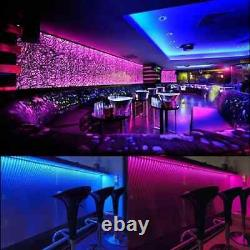 Rgb Led Strip 220v 240v 5050 Rgb Neon Flex Light Ip67 Light Outdoor Dimmable