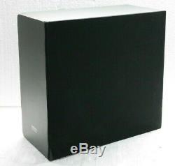 Samsung 5.1.2 Harman Kardon Atmos Soundbar Avec Caisson De Basses (non À Distance) Hw-n850 / Za