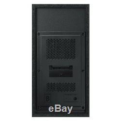 Samsung Hw-mm55c / Za 3.1 340w Canal Soundbar Wireless Subwoofer Pas De Télécommande