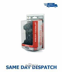 Sans Fil Bluetooth 3.0 Dualshock Playstation 3 Télécommande Joypad Pour Ps3