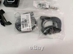 Siemens Minitek Télécommande Sans Fil Bluetooth Streamer Récepteur Aide Auditive Seulement