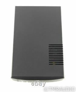 Simaudio Moon Mind Wireless Network Streamer Bluetooth Remote