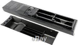 Sony Altus S-air Alt-sa34r Sans Fil 2,4 Ghz Socket Haut-parleurs Sans Fil Et À Distance Set