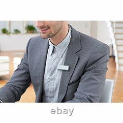 Sony Earphone Sans Fil Sbh56 Canal Bluetooth Télécommande Compatible Micropho