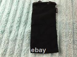 Sony Grip De Tir Avec Télécommande Sans Fil, Bluetooth (gp-vpt2bt) Utilisé