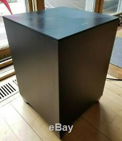Sony Ht-ct260h Sound Bar Avec Subwoofer Sans Fil, Télécommande, Manuel