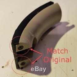 Sony Mdr-1000x, Wh-1000xm2 Charnière Imprimée En 3d (à L'intérieur Et À L'extérieur) Pour Réparation