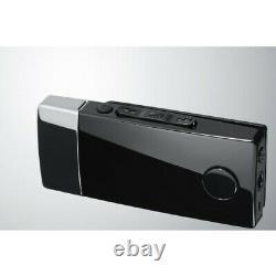 Sony Sony Canal Mobile Type Écouteur Sans Fil Bluetooth Compatible Nouveau