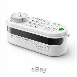 Sony Tv Sans Fil Haut-parleur & Tv À Distance De Conception Intégrée De Contrôle Srs-lsr100 F / S Jp