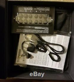 Sony Wi-1000x Sans Fil De Bruit Écouteurs Intra-auriculaires Avec Micro Et Télécommande Ob