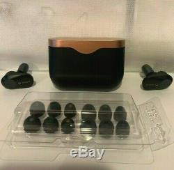 Sony-wf 1000xm3 Sans Boîte À L'extérieur